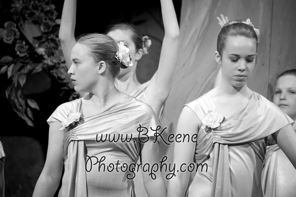 DRESSR_APRIL_BALLET SPRING2011_BK-526