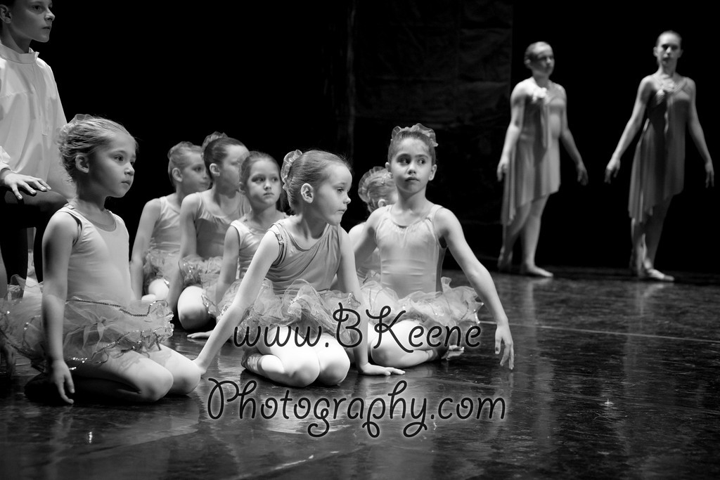 DRESSR_APRIL_BALLET SPRING2011_BK-511