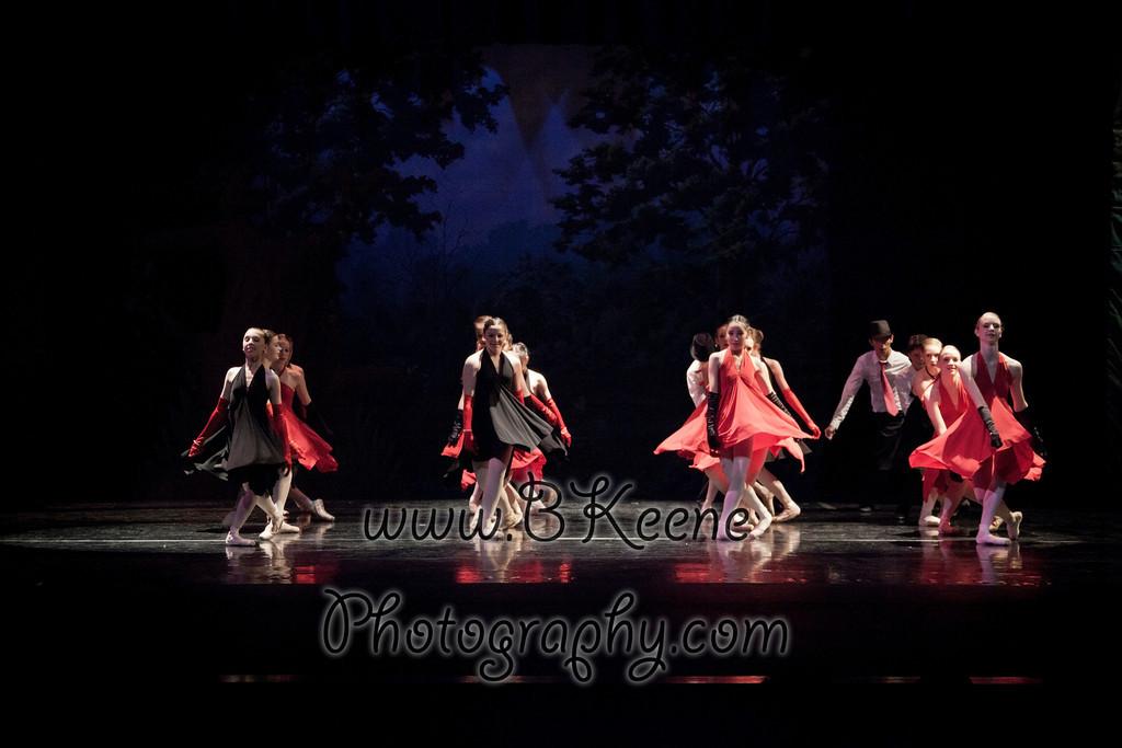SHOW2_APRIL_BALLET SPRING2011_BK-528