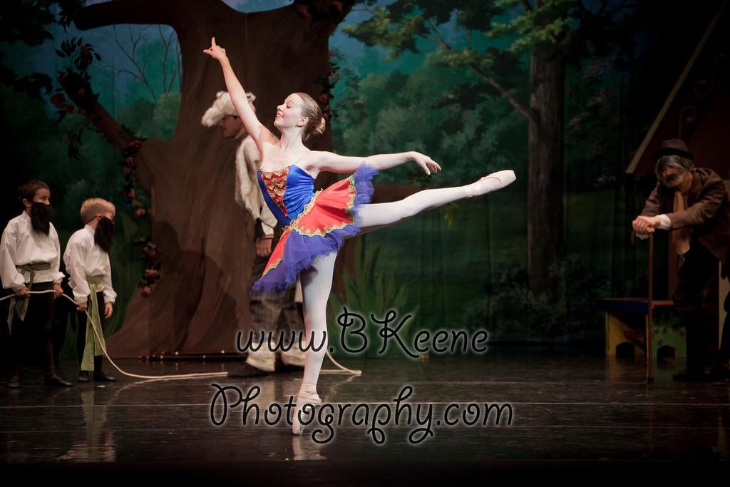 SHOW2_APRIL_BALLET SPRING2011_BK-487