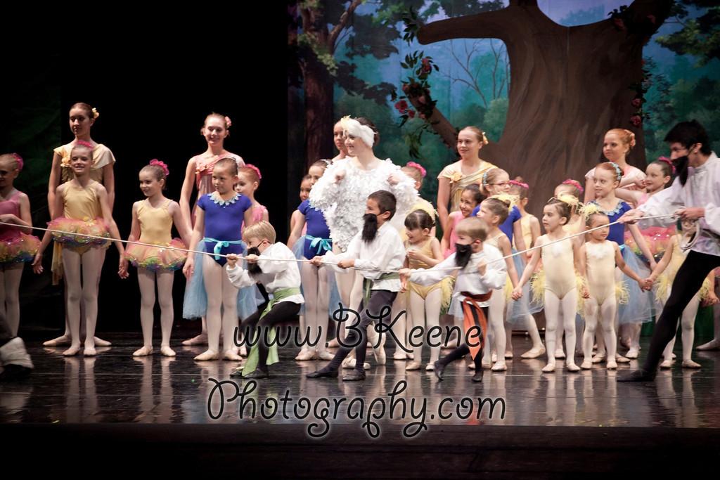 SHOW2_APRIL_BALLET SPRING2011_BK-500