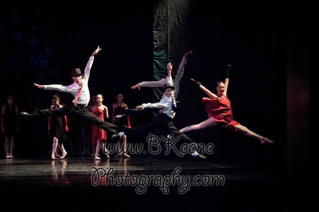 SHOW2_APRIL_BALLET SPRING2011_BK-519