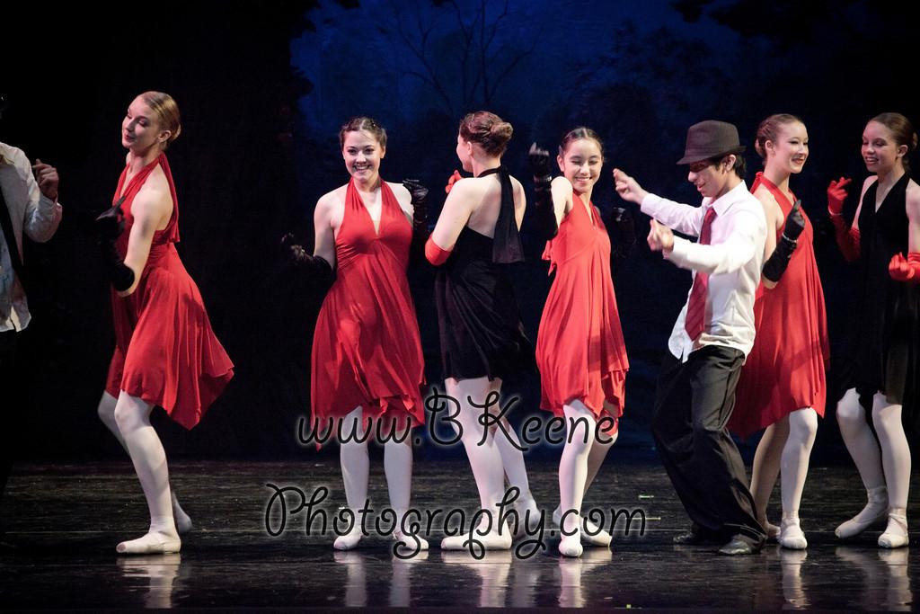 SHOW2_APRIL_BALLET SPRING2011_BK-547
