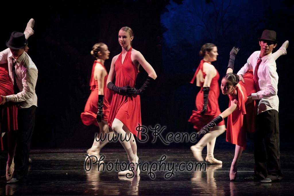 SHOW2_APRIL_BALLET SPRING2011_BK-551