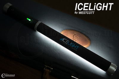 ICELiGHT Photography
