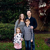 Callahan Family 018
