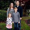 Callahan Family 016