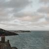 002-Carbis Bay