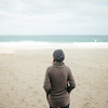 060-Carbis Bay