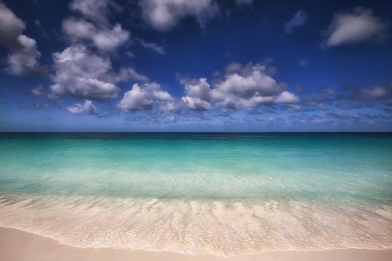 Pure Caribbean #2