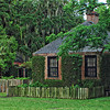 Middleton Plantation, SC