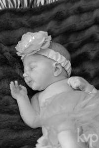 Riley Nicole Carrigan 2015  Kathleen Virginia Photography http://fb.me/kathleenvirginiaphotography kathleenvirginia.com