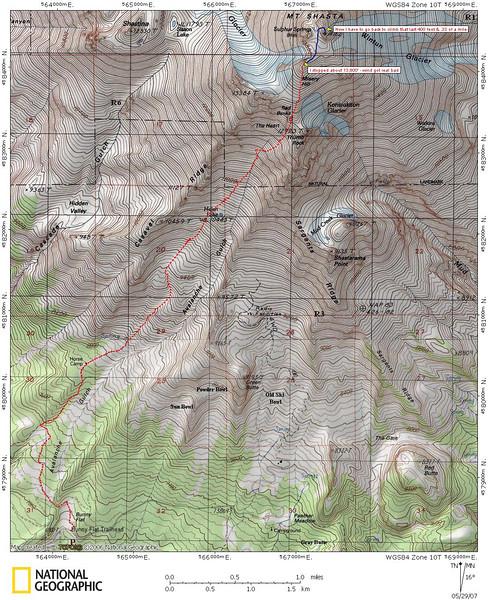 Mount Shasta - final