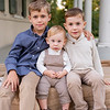 Cattanea Family Fall 2019 Mini 020