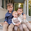 Cattanea Family Fall 2019 Mini 019