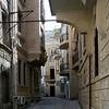 042 Baku, Old City