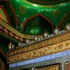 040 Bibi Heybat Mosque