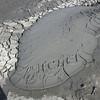 006 Mud Volcanoes