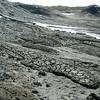 011 Mud Volcanoes