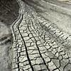 016 Mud Volcanoes
