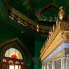 038 Bibi Heybat Mosque