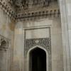 Shirvanshah's Palace, Baku