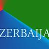 000 Azerbaijan