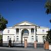 Presidential Palace, Yerevan