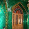 036 Bibi Heybat Mosque