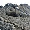 013 Mud Volcanoes