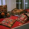 085 Shirvanshah's Palace, Baku