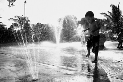 water play. FOR SALE