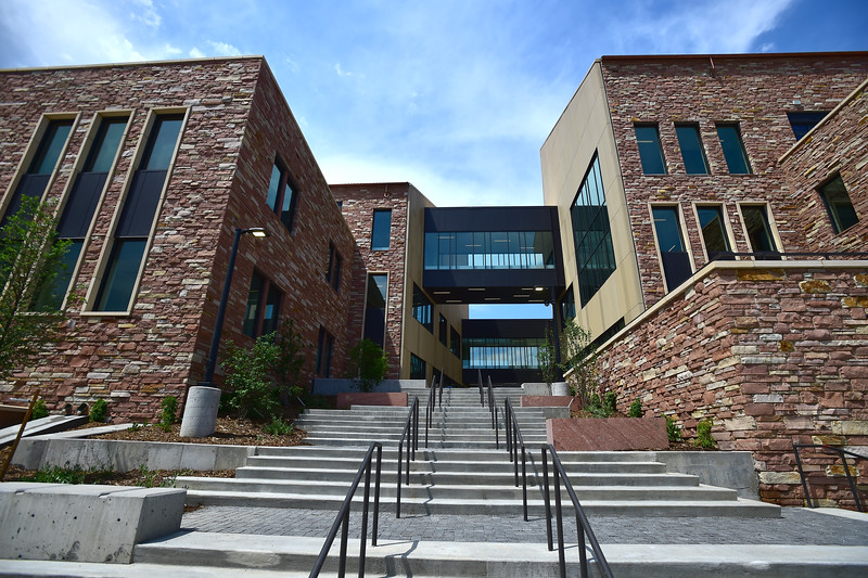 Center for Academic Success and Engagement (CASE)