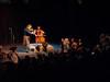 091203_2824 Alasdiar Fraser & Natalie Haas, audience & dancers