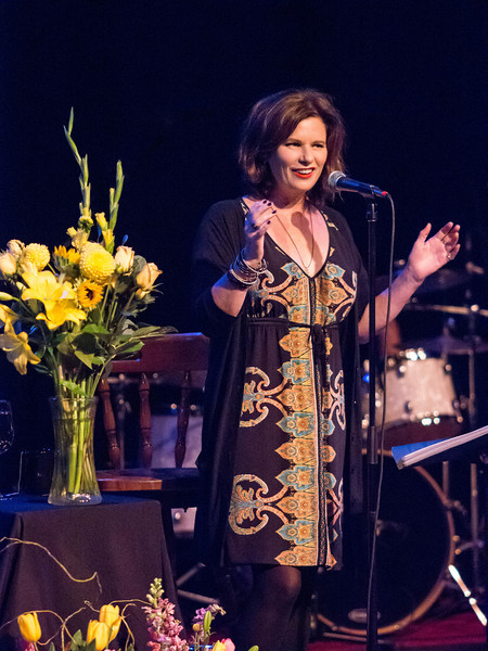 20121005 Cowboy Junkies, October 5, 2012