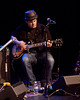 Jackie Greene, June 19, 2011 :