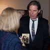 John Doe with Cindy Wasserman, Feb. 4, 2012 :