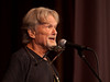 Kris Kristofferson, June 26, 2010 - sound check :