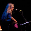 Mary Youngblood & Sisters of the Earth, Jan. 28, 2011 :