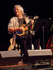 Peter Wilson, Moe Dixon & Mountain John – Troubadour Camp Live, April 21, 2012 :