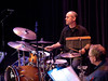 Peter Wilson - Shoulder to the Wheel CD release show, Jan. 7, 2012 :