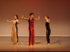 The Printz Dance Project, February 20, 2010 :