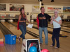 Rock 'n Bowl fundraiser for the Center for the Arts, Aug. 21, 2010 :