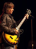 Savoy Brown, March 28, 2010 :