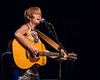 Shawn Colvin, July 29, 2012 :
