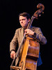 Ted Nash Quartet - CD release show, April 7, 2012 :