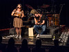 A Thousand Years at Sea & Laura Cortese, July 21, 2012 :