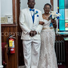 Babara Williams Wedding 6-9-17-0083-2