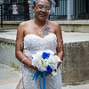 Babara Williams Wedding 6-9-17-0029-2-Edit