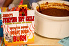 2018_April23_NHW_ChiliCookoff-5896